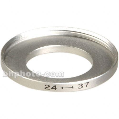 Cokin  24-37mm Step-Up Ring CR2437