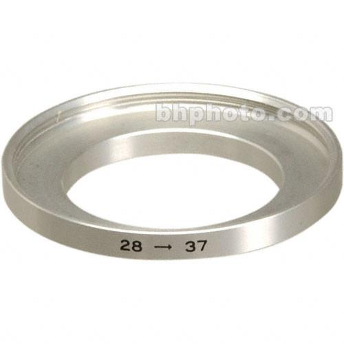 Cokin  28-37mm Step-Up Ring CR2837