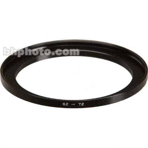 Cokin  62-72mm Step-Up Ring CR6272