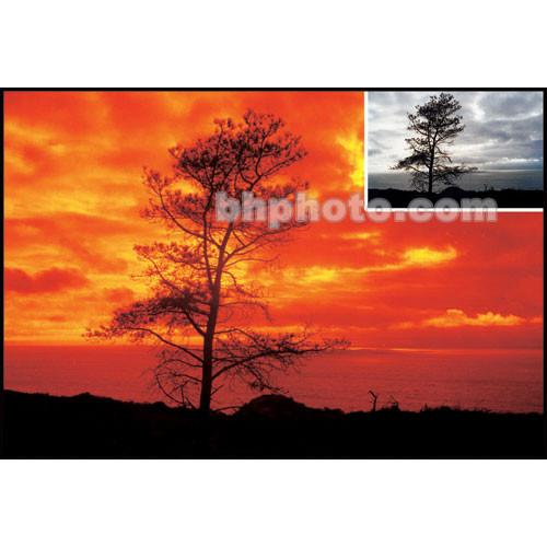 Cokin  Z-PRO 002 Orange Resin Filter CZ002