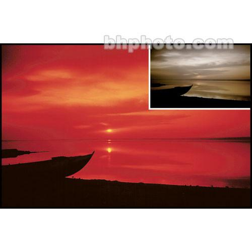 Cokin  Z-Pro 003 Red Resin Filter CZ003