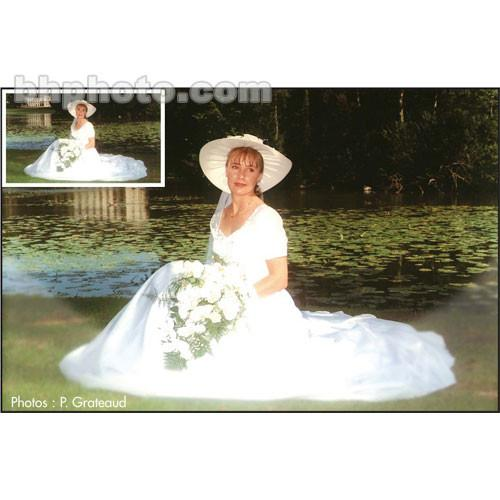 Cokin Z-PRO 148 Wedding #1 White Resin Filter CZ148