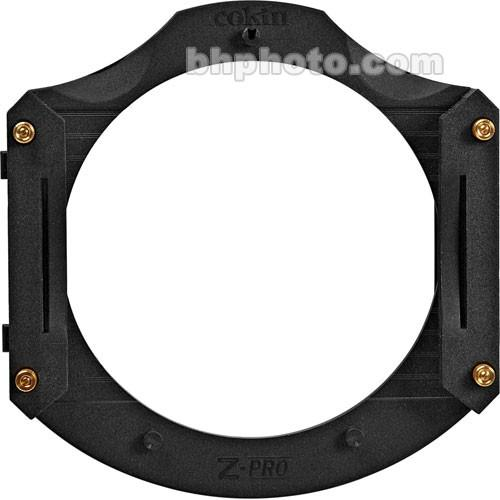 Cokin Z-PRO Filter Holder (Requires Adapter Ring) CBZ100