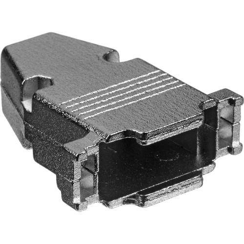 Comprehensive  DB15M DA-15 Connector (M) DB15M
