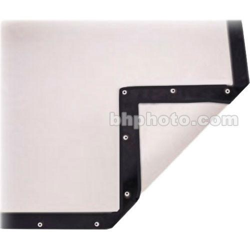 Da-Lite 95742 Fast-Fold Replacement Screen Surface ONLY 95742