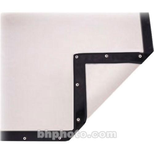 Da-Lite 95745 Fast-Fold Replacement Screen Surface ONLY 95745