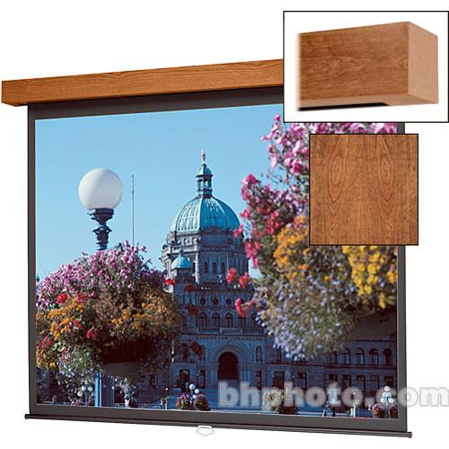Da-Lite 96064C Designer Manual Lexington Projection 96064C
