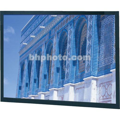 Da-Lite 96507 Da-Snap Projection Screen (40.5 x 72