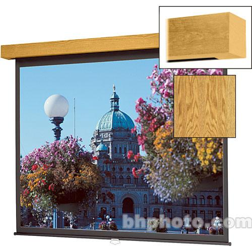 Da-Lite Designer Manual Lexington Screen - 60 x 80