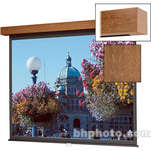 Da-Lite Designer Manual Lexington Screen - 96 x 96