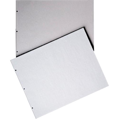 Da-Lite P-400 Post-It Plain (25 x 30