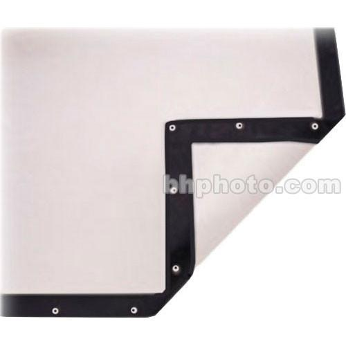 Da-Lite Replacement Screen Surface - 6 x 8' - DA-Tex HC 95708