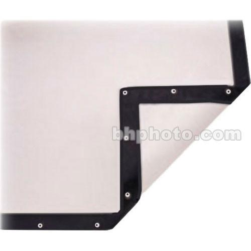 Da-Lite Replacement Screen Surface - 8 x 8' - DA-Tex HC 95710
