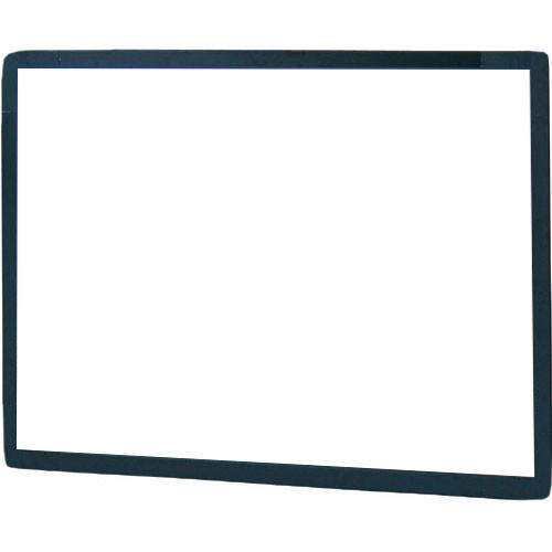 Da-Lite Series 200 Lace and Grommet Frame with 6