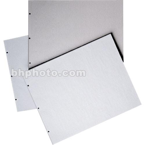 Da-Lite  T-106 Junior Plain Paper Pad 43302 43302
