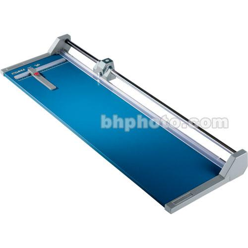 Dahle 556 Professional Rolling Trimmer (37-1/2