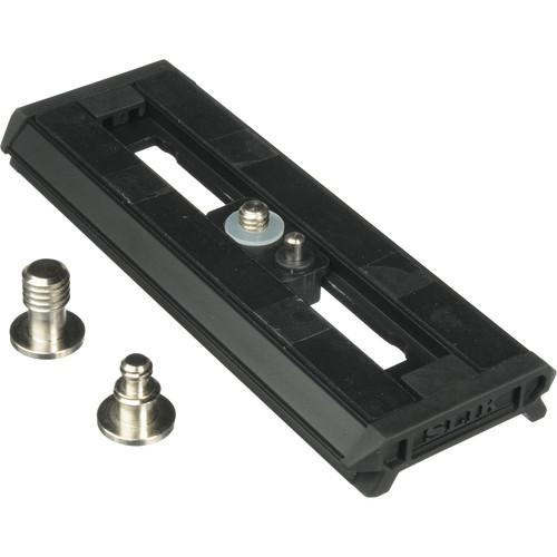 Daiwa / Slik Camera Mounting Plate for DST-32 and DST-33 618-003