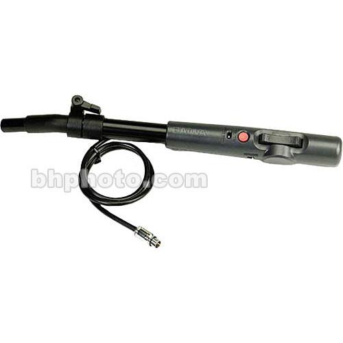 Daiwa / Slik SHR-9 Remote Zoom Control Handle SHR 9