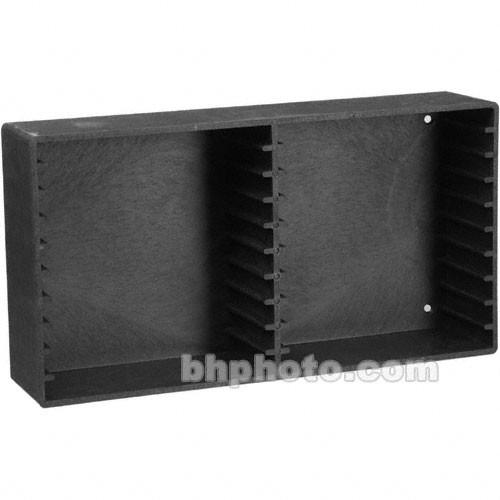 Datrax / Bryco  DVD-20 Wall Mounting Rack DVD200