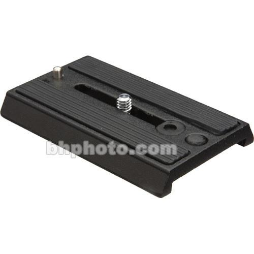 Davis & Sanford Quick Release Mounting Plate for FM18 QRFM18