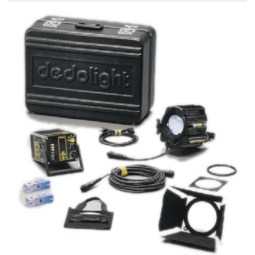 Dedolight  400W One-Light Kit K436