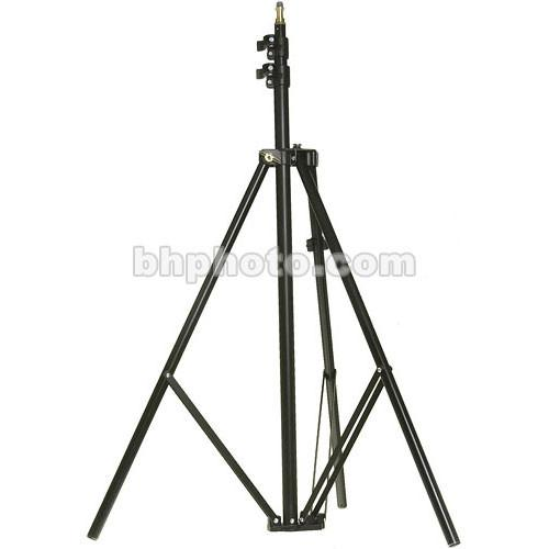 Dedolight DST400S Stackable Light Stand for 400 Series DST400S