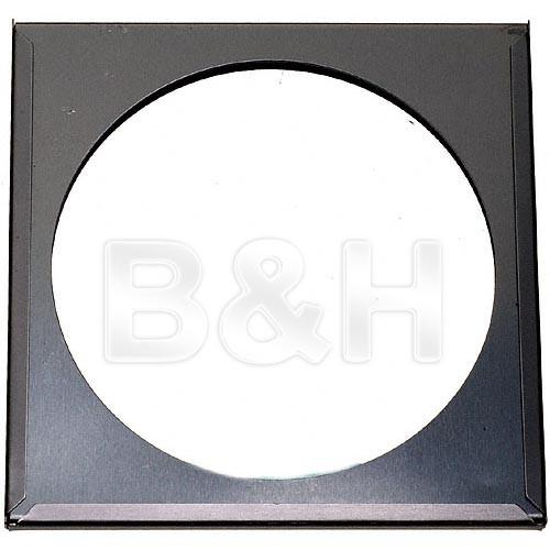 Dedolight  Gel Filter Holder 3x3