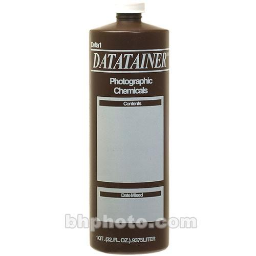 Delta 1  Datatainer Storage Bottle (32 oz) 11120