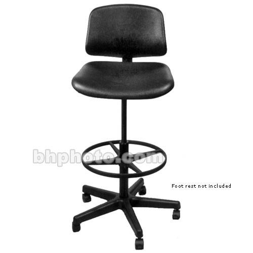 Delta 1  Director's Hi-Chair 40716