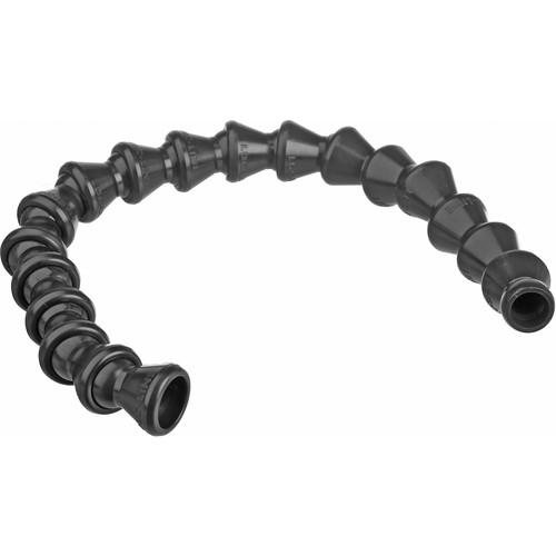Delta 1 Flash Shoe Arm Extension Segments - 10
