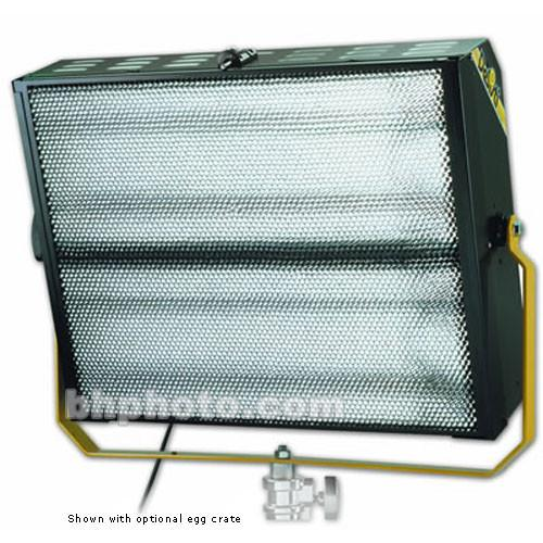 DeSisti Cyc De Lux 4x55W Analog, Manual (115-230V) 4660.220
