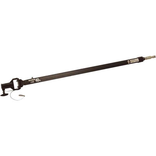DeSisti Telescopic Drop Arm - 50-80