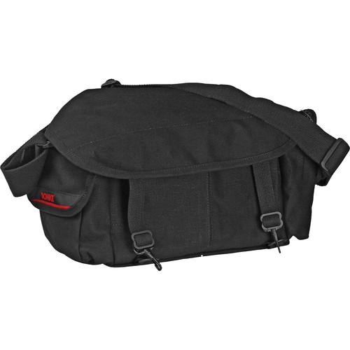 Domke  F-2 Original Shoulder Bag (Black) 700-02B