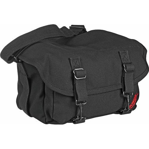 Domke  F-6 Little Bit Smaller Bag (Black) 700-60B
