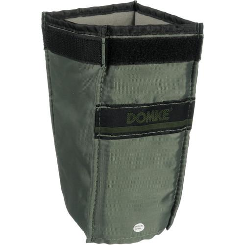 Domke  FA-280 1-Compartment Mini Insert 720-200