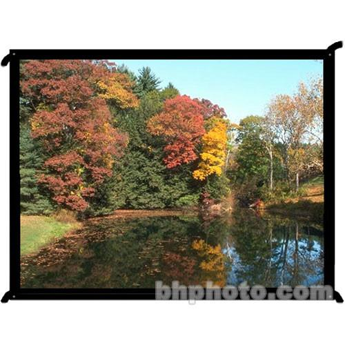 Draper 10 x 10' Replacement Screen Surface for Cinefold 221014