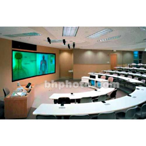 Draper 127156 DiamondScreen Rear View Projection Screen 127156