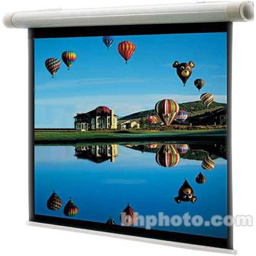 Draper 132029 Salara Electric Front Projection Screen 132029