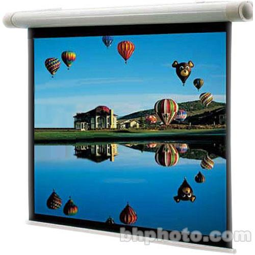 Draper 132030 Salara Electric Front Projection Screen 132030