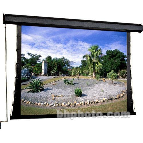 Draper 200135 Premier/Series C Manual Projection Screen 200135
