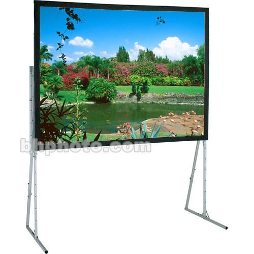 Draper 241001 Ultimate Folding Projection Screen (6 x 6') 241001