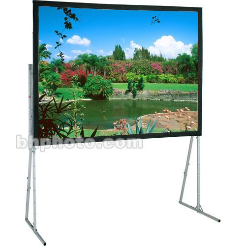 Draper 241004 Ultimate Folding Projection Screen (9 x 9') 241004