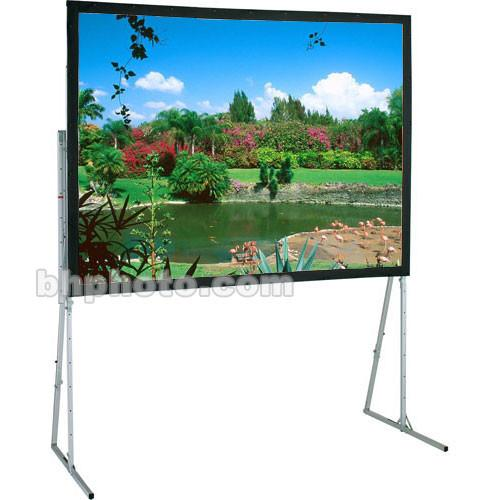 Draper 241067 Ultimate Folding Projection Screen (7 x 7') 241067