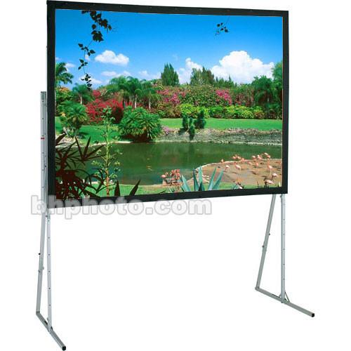 Draper 241079 Ultimate Folding Projection Screen 241079