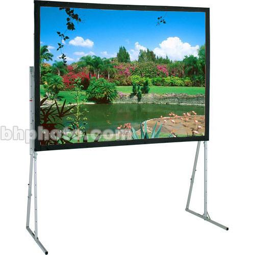 Draper 241086 Ultimate Folding Projection Screen 241086