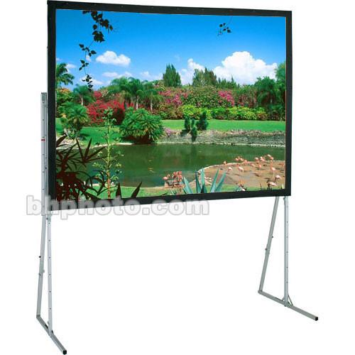 Draper 241185 Ultimate Folding Projection Screen 241185