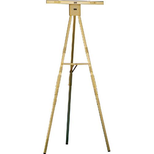 Draper Brass Decorative Poster Easel, DR150 350037