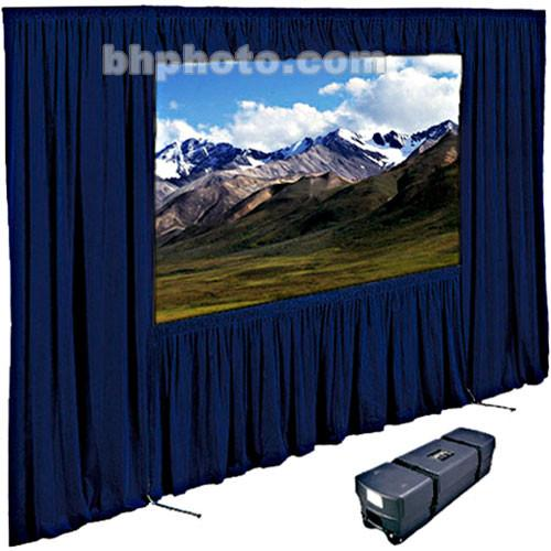 Draper Dress Kit for Ultimate Folding Screen with Case - 242021N