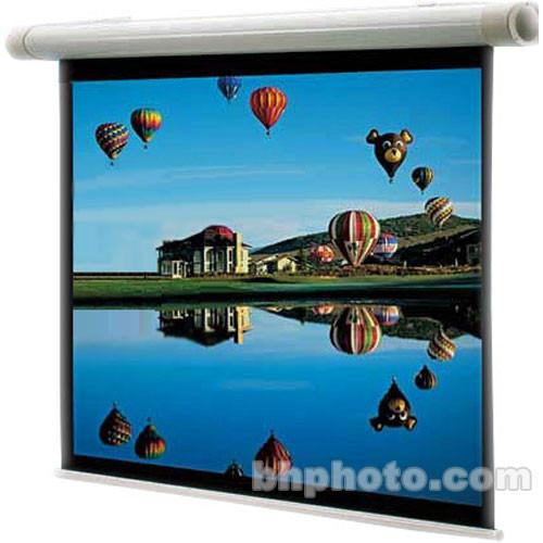 Draper Salara Electric Front Projection Screen 132008
