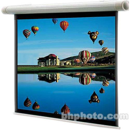 Draper Salara Electric Front Projection Screen 132087